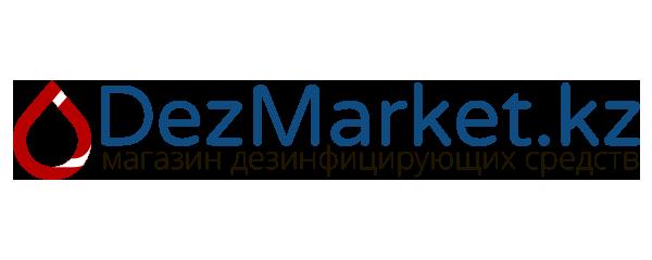 DezMarket.kz