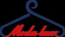 modaluxx