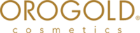 OROGOLD Cosmetics Russia, официальный сайт