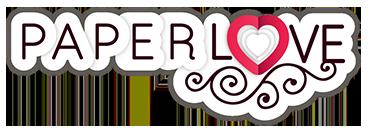 Официальный сайт бренда Paperlove