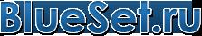 BlueSet Интернет магазин Сотовых Устройств
