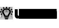 Luxtra | Магазин люстр и светильников