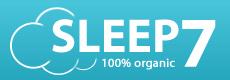 Sleep7.ru - подушки из гречневой лузги
