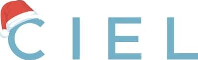 Интернет-магазин парфюмерии и косметики CIEL