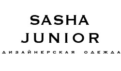 SASHA JUNIOR