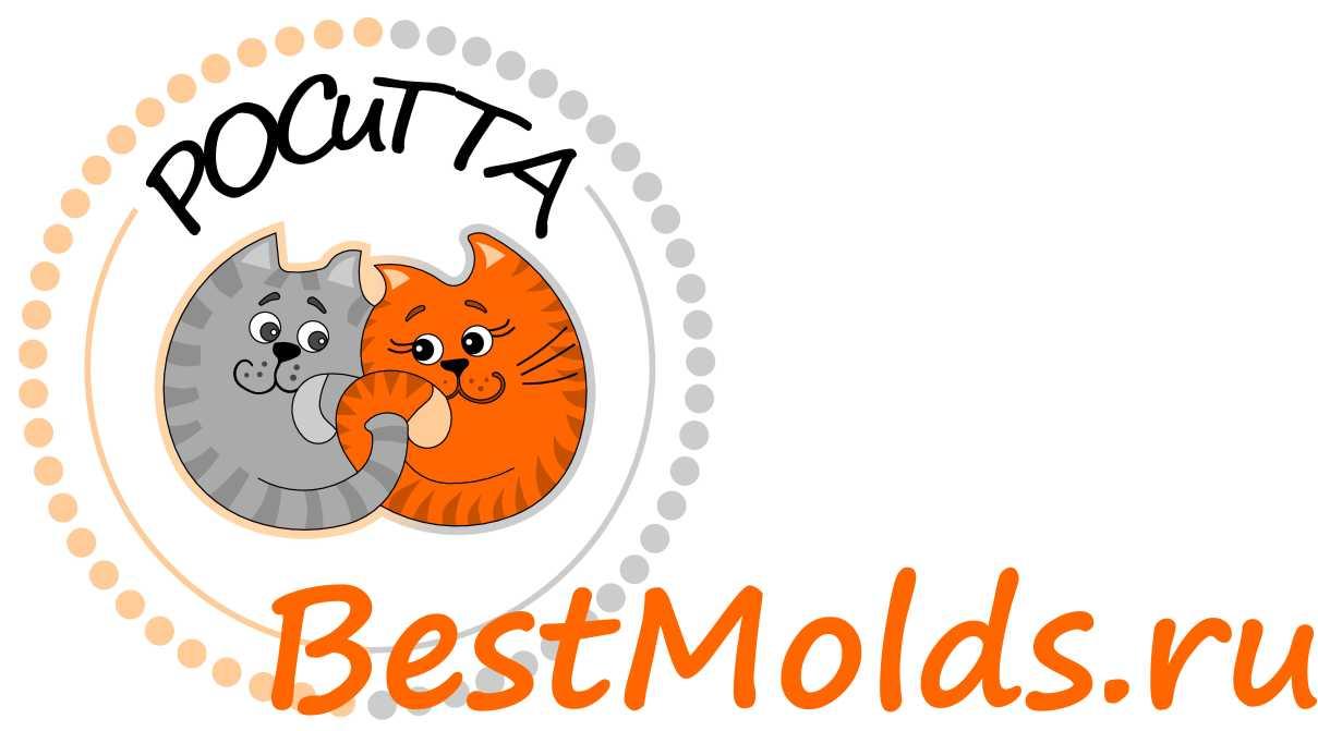 BestMolds.ru