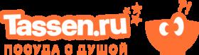 Tassen.ru