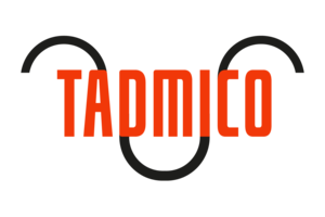 Tadmico