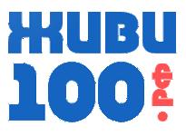 Живи100.рф