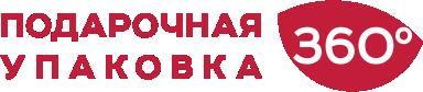 Большой выбор бумаги • Оперативность • Любой тираж • Все типоразмеры • Доставка по РФ