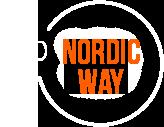 Nordic-Way