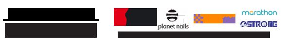 formulaprofi.plus – официальный интернет-магазин брендов Формула Профи, Planet Nails, Patrisa Nail, Marathon, Strong, Domix, Codyson