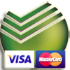 Сбербанк-онлайн или перевод по смс