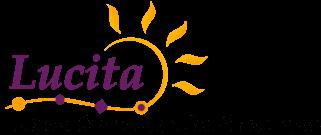 Lucita - камни и фурнитура для бижу
