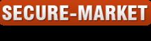 Secure-Market.ru