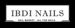 IBDI-NAILS