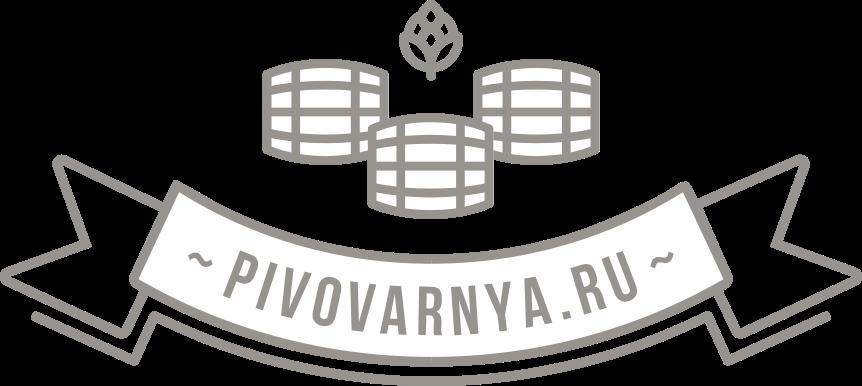 pivovarnya.ru