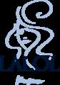 LaLoL.ru
