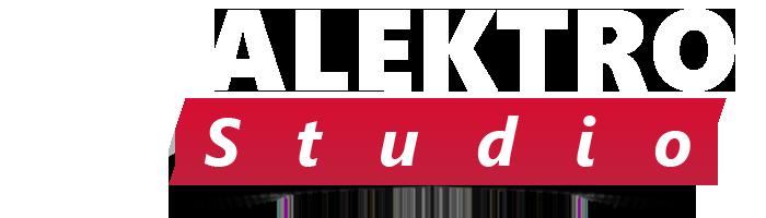 ValekTro Studio
