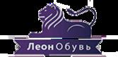 Интернет магазин тапочек и сабо - leonsabo.ru