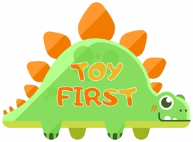 Интернет-магазин toyfirst.ru.
