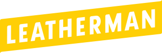 Интернет-магазин мультитулов LEATHERMAN