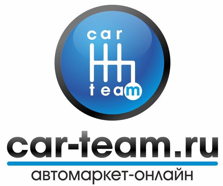 CAR-TEAM.RU | Запчасти | Тюнинг ВАЗ | Аксессуары. Доставка по России и СНГ