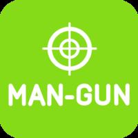 MAN-GUN ОХОТА С НАПОРОМ