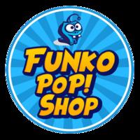 Funko POP Shop