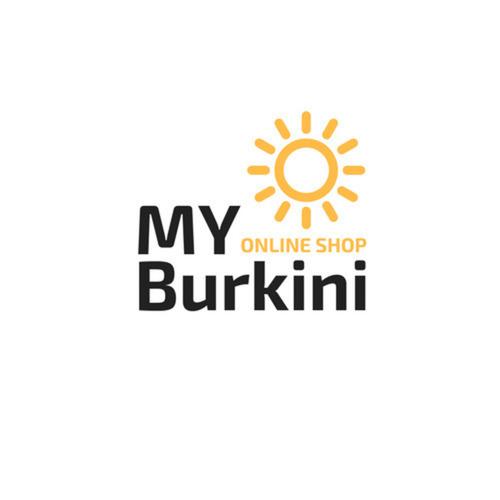 MY BURKINI