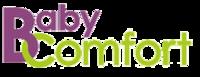 Baby Comfort