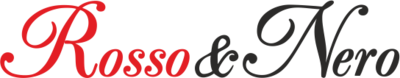 Интернет-магазин итальянской обуви и аксессуаров — Rosso&Nero