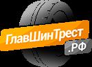 ГлавШинТрест.РФ