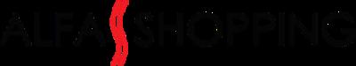 Alfa-Shopping.ru - интернет магазин одежды и аксессуаров европейских брендов
