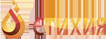 Стихия - Все для систем отопления, водоснабжения, канализации, вентиляции, кондиционирования