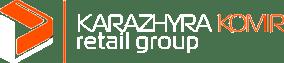 Karazhy Raretail