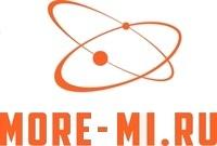 More-mi.ru