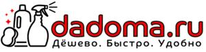 Online-магазин dadoma.ru