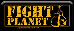 Fight Planet - все для бокса и MMA