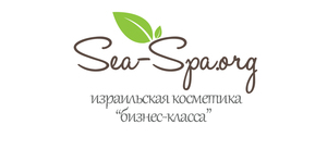 sea-spa.org