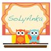 solyanka.com.ua