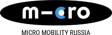 Самокаты Micro - Официальный и эксклюзивный представитель швейцарской компании Micro Mobility Systems в России!