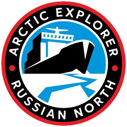 arcticexplorer