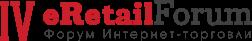 eRetailForum2014