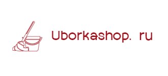 Uborkashop.ru