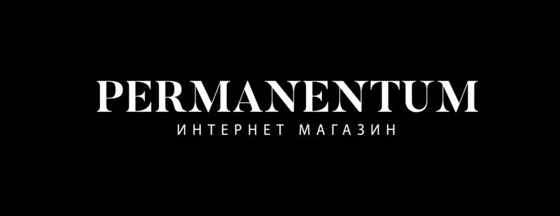 PERMANENTUM