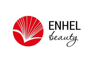 Enhelbeauty