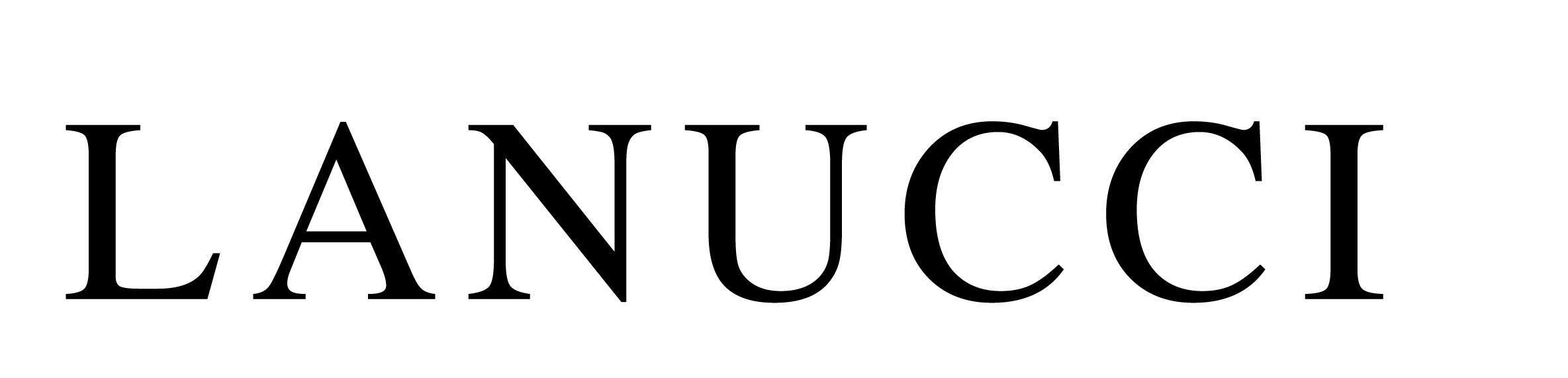 Lanucci.ru