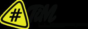 TIM WEAR