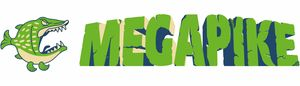 Megapike.ru рыболовные снасти